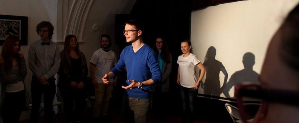 30 expertov, ktorí na Slovensku a v Česku zdieľajú svoje know how (biznis, NGO, …)