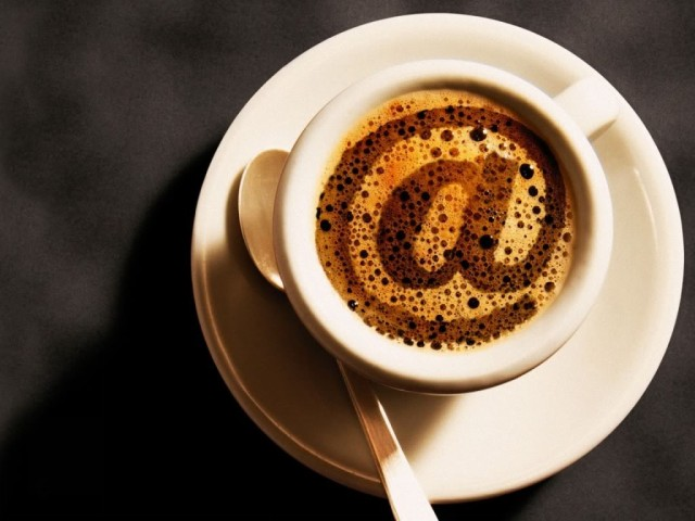 Coffee_wallpapers_by_cool_wallpapers_(17)