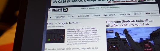 student24