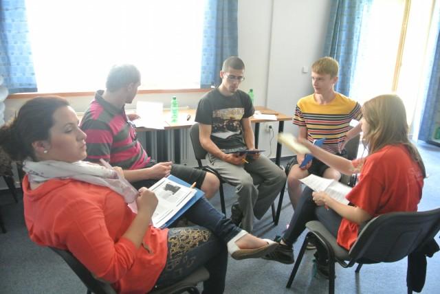 rada studentov mesta banska bystrica