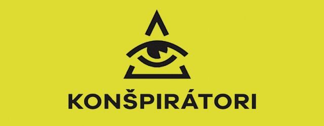 Konspiratori.sk-logo