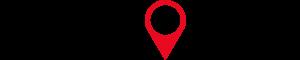 Logo iPLATFORMA
