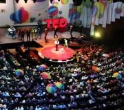 TEDx berlin