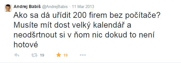 babis1