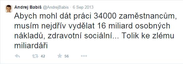 babis5