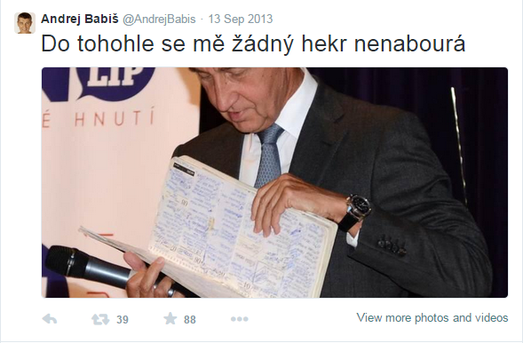 babis6