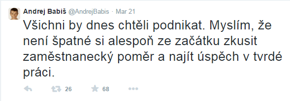 babis8