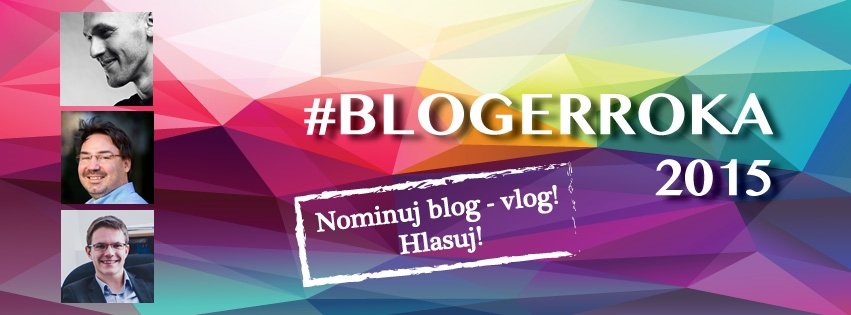 bloger roka najlepšie blogy jaroslav dodok michal truban