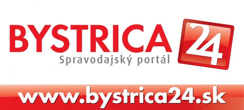 bystrica-24-logo
