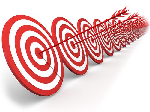 70 cieľov na rok 2013. Podarilo sa mi ich splniť?