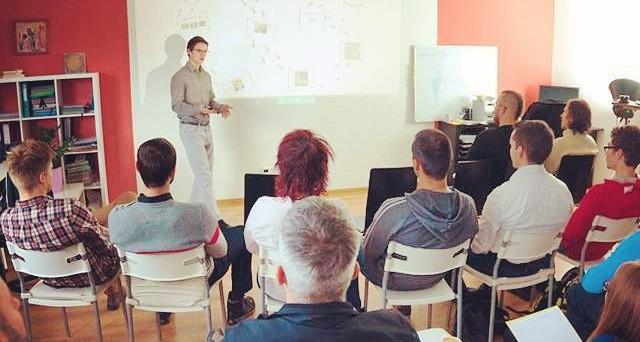 školenie online marketing sociálne siete jaroslav dodok facebook a linkedin marketing