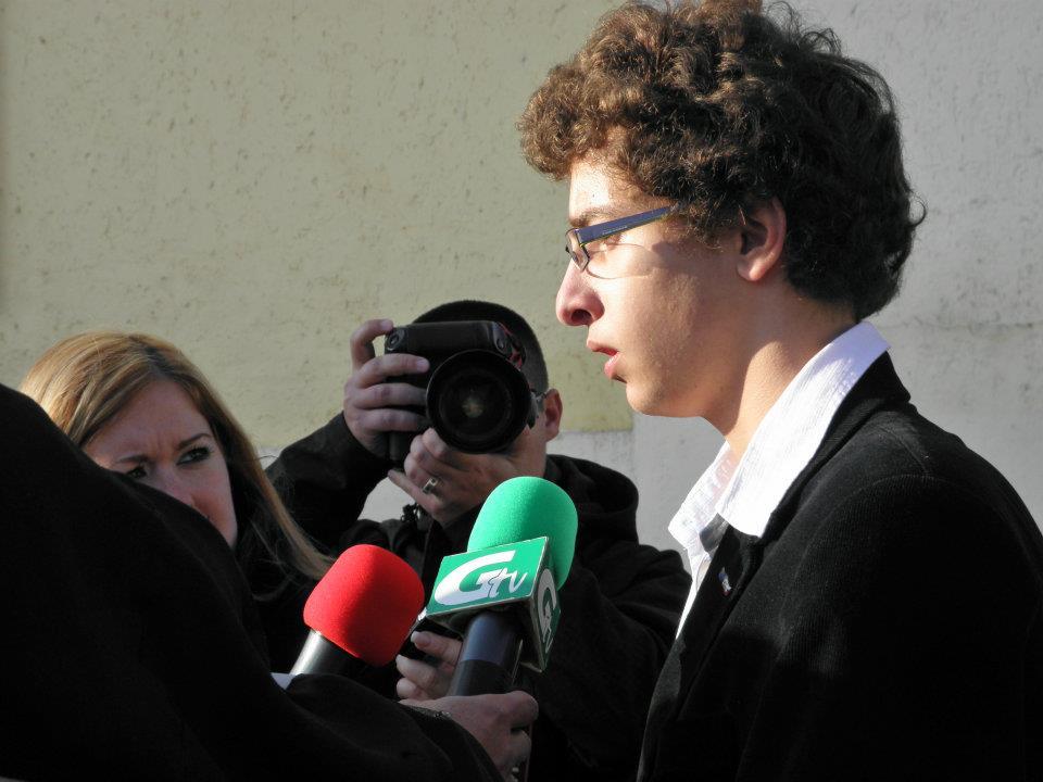 Čo priniesol september portálu Student24.sk?