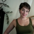Erica Goldson