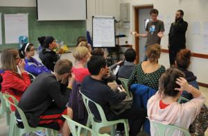 eusa_gd-workshops