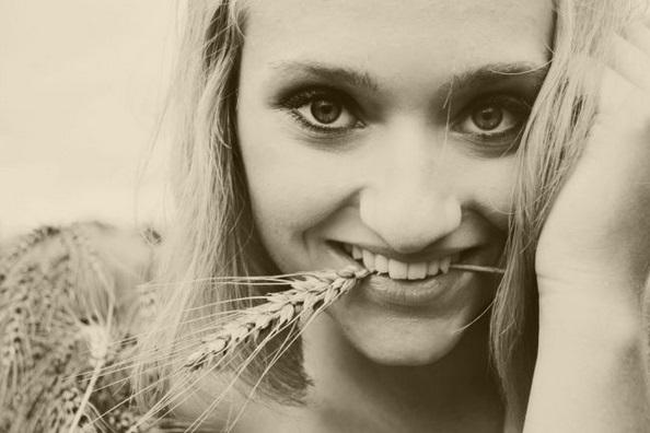 Ako byť v živote štastným a dlho mladým :-)