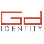 gd identity logo