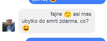 jakub editor