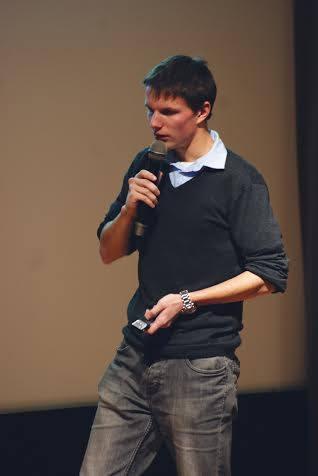 jaroslav dodok kontakt
