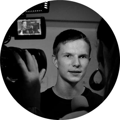 Jaroslav Dodok Blog