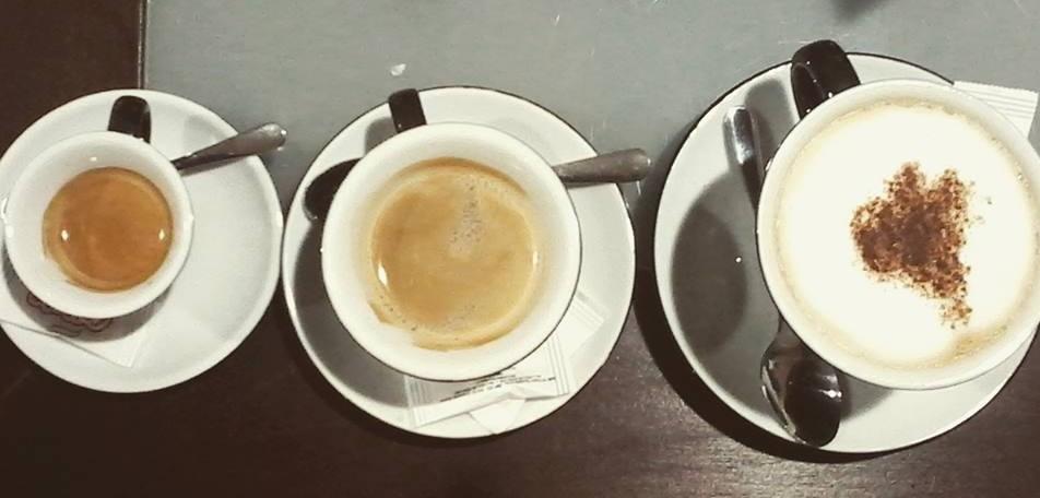 kava jaroslav dodok kvalita kavy najlepšie reštaurácie