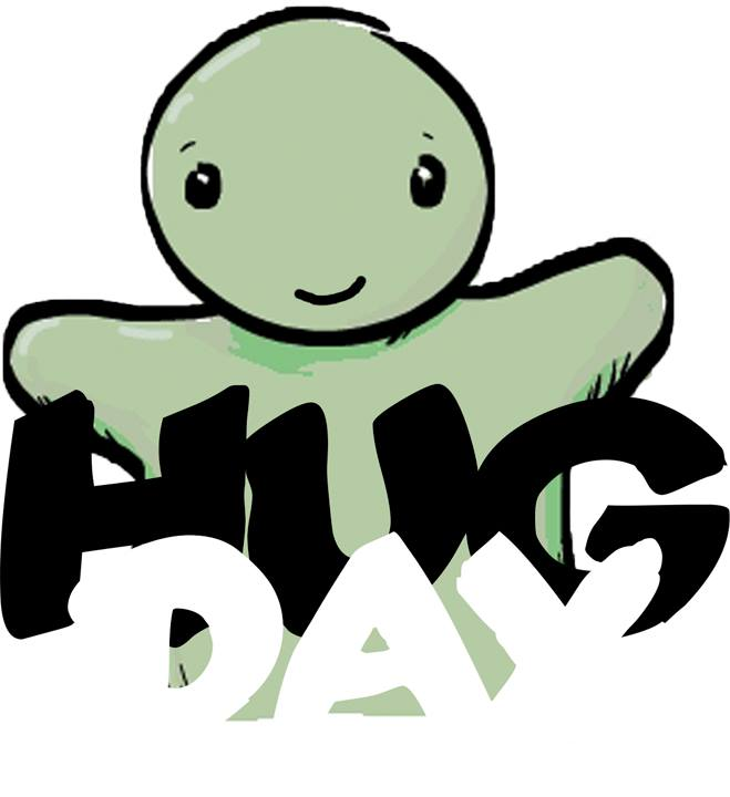 logo-hug-day-official_2014