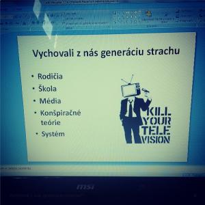 autor: lukas mikulasko