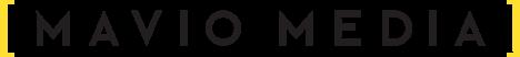 mavio-media-logo