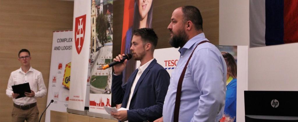 martin menšík profesia záruky pre mladých jaroslav dodok školenia workshopy