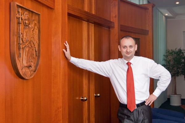 Michal Dobiaš