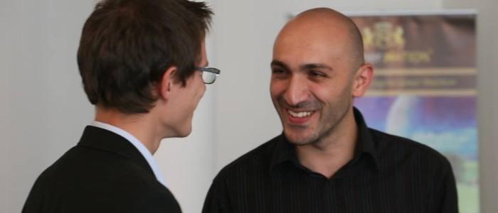 networking-jaroslav-dodok-start-ups-po-slovensky2