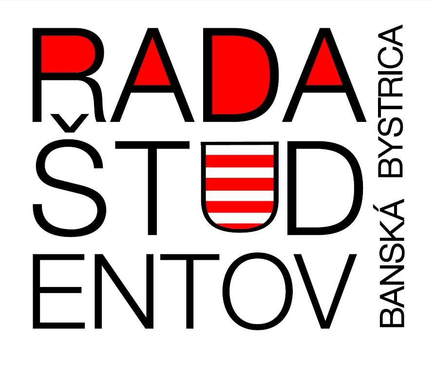 nove logo rs