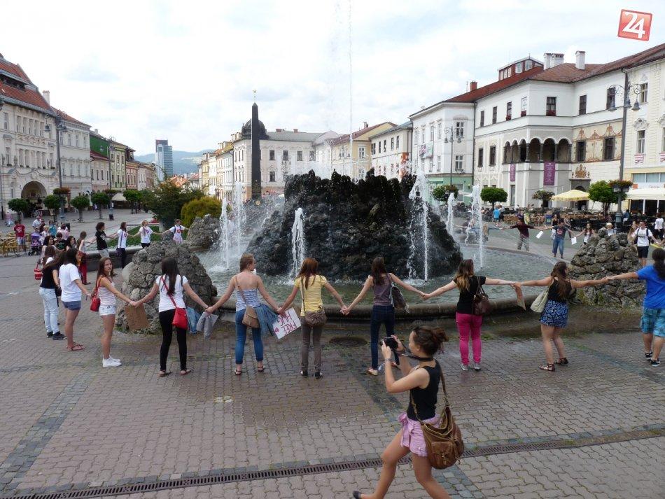 objatia-hug-day-banska-bystrica-2014-4