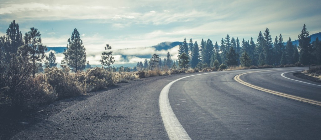 osobný akčný plán jaroslav dodok cesta