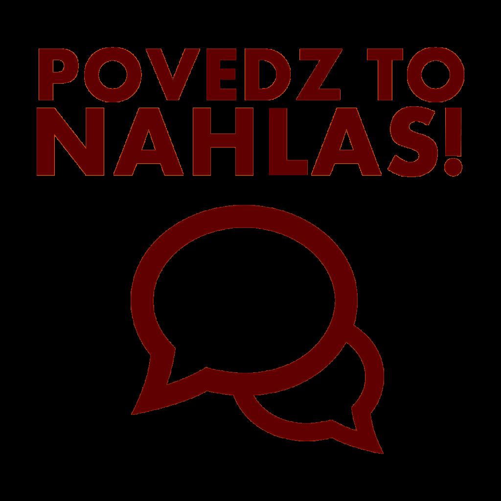 poveda_to_nahlas_logo