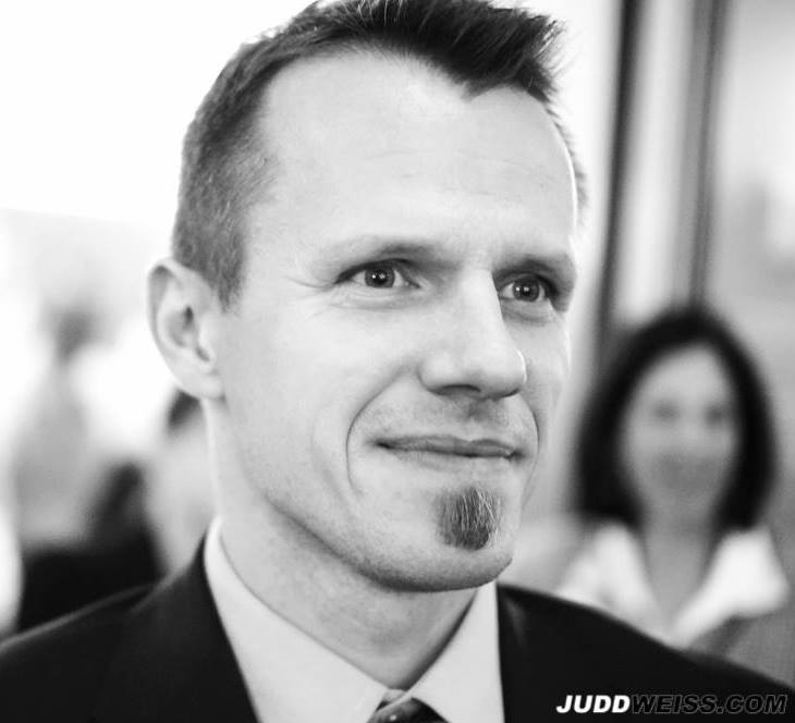 Richard Ďurana: Mám zimomriavky, keď si spomeniem na Bohatšie Slovensko…