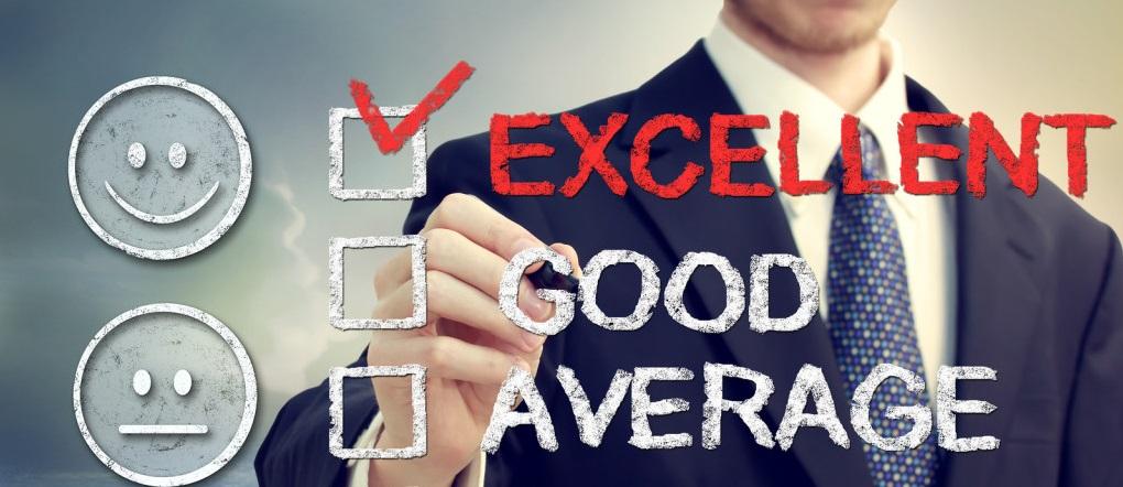 Týchto 10 krokov pomôže vášmu biznisu získať spätnú väzbu!