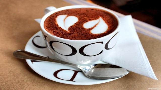 telesthesia coffeelovewallpaper