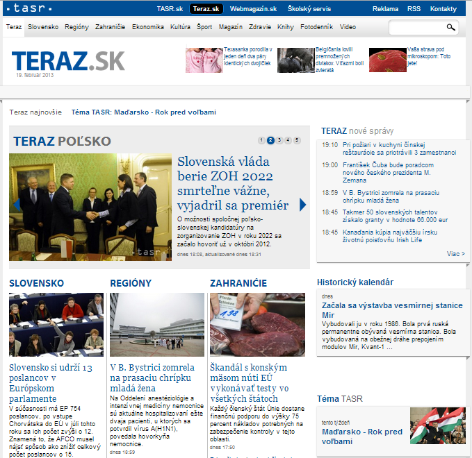 Online Zoznamka profil príklady prilákať ženy Zoznamka udalosť Toronto