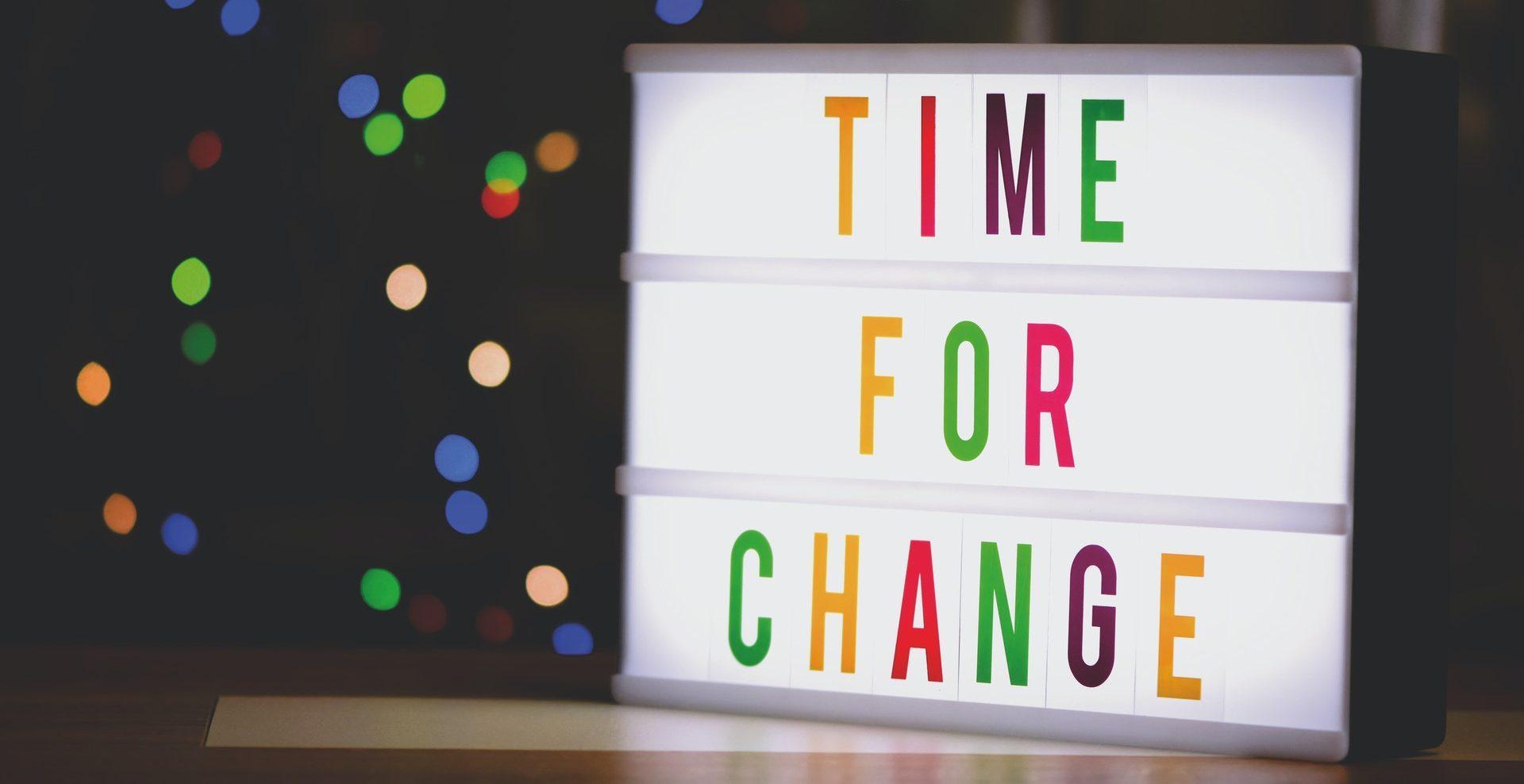 10 dobrých správ pre školstvo a vzdelávanie z programového vyhlásenia vlády (a 3 smutné správy)