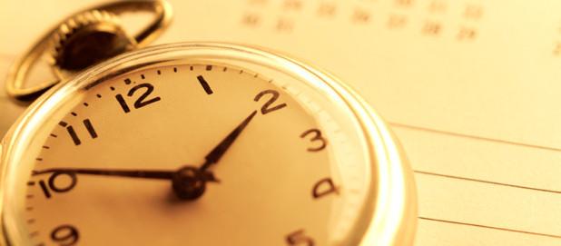 Ako si vybudovať návyk stávať skoro ráno? / Krok po kroku…