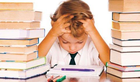 VIDEO: Ako by malo alebo skôr nemalo vyzerať vzdelávanie na školách
