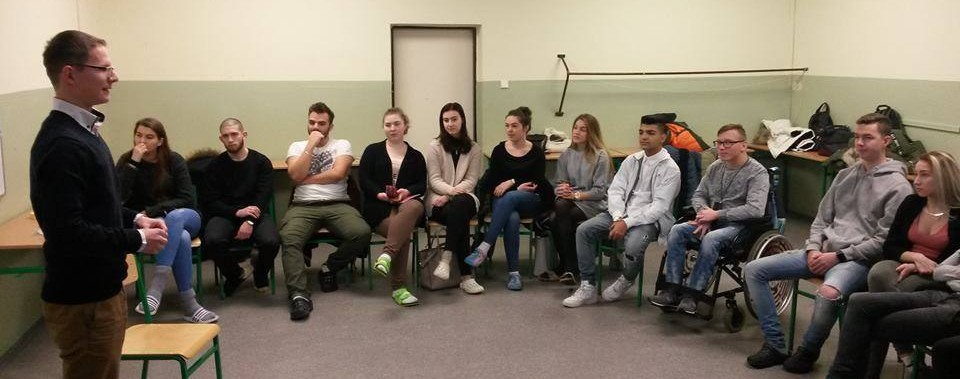záruky pre mladých epic jaroslav dodok školenie workshopy2
