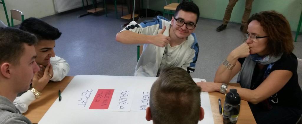záruky pre mladých epic jaroslav dodok školenie workshopy3