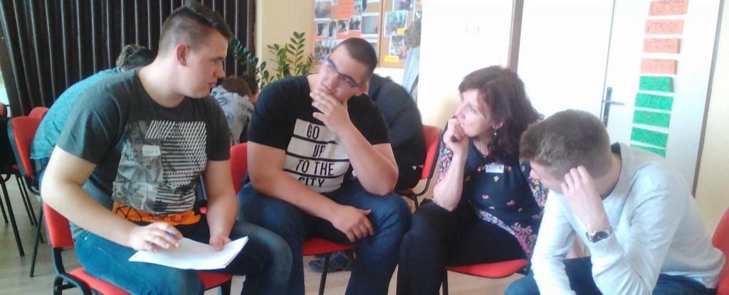 záruky pre mladých epic jaroslav dodok školenie workshopy5